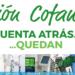 Convención Cofano Enero 2018