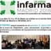 Infarma 2018 – Etispro