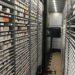¿Cuál es el precio de robotizar una farmacia?