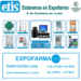 Expofarma Cofarle 2019 – León